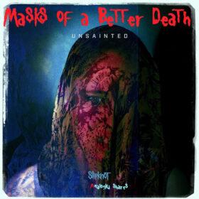 Slipknot – Masks of a Better Death [EP] (2019)