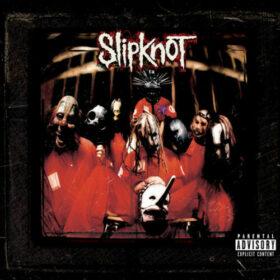 Slipknot – Slipknot [10th Anniversary Edition] (2009)