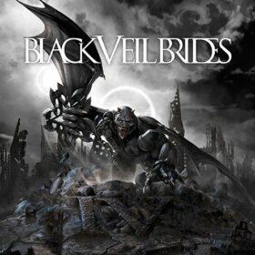 Black Veil Brides – Black Veil Brides (2014)