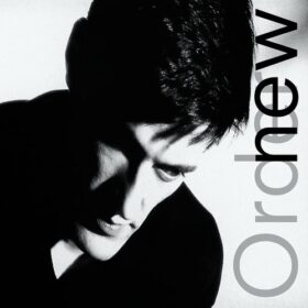 New Order – Low-Life (1985)