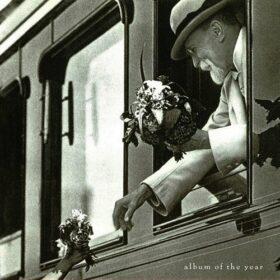 Faith No More – Album Of The Year (1997)