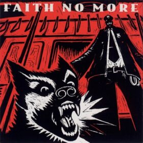Faith No More – King For A Day… Fool For A Lifetime (1995)