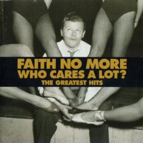 Faith No More – Who Cares a Lot (1998)