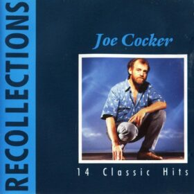 Joe Cocker – 14 Classic Hits (1989)