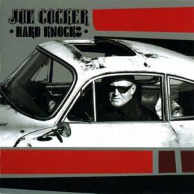 Joe Cocker – Hard Knocks (2010)