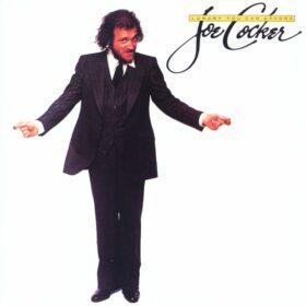 Joe Cocker – Luxury You Can Afford (1978)