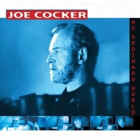 Joe Cocker – No Ordinary World (1999)