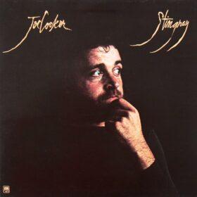 Joe Cocker – Stingray (1976)
