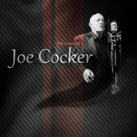 Joe Cocker – The Beautiful Collection (2014)