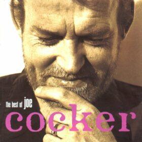 Joe Cocker – The Best Of Joe Cocker (1983)