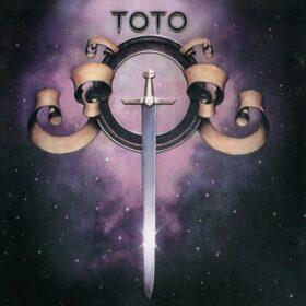 Toto – Toto (1978)