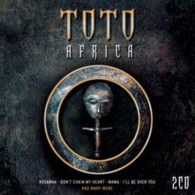 Toto – Africa (2003)