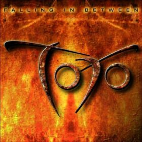 Toto – Falling In Between (2006)