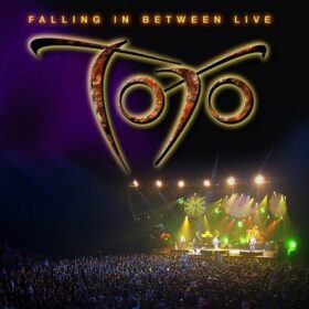 Toto – Falling In Between Live (2007)