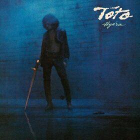 Toto – Hydra (1979)