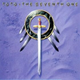 Toto – The Seventh One (1988)