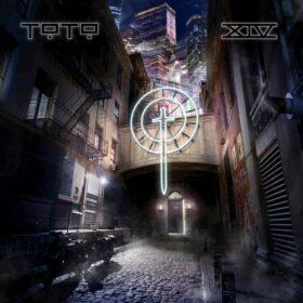 Toto – Toto XIV (2015)