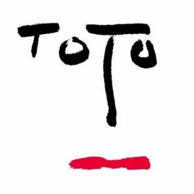 Toto – Turn Back (1981)