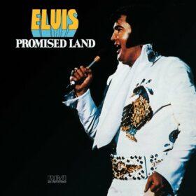 Elvis Presley – Promised Land (1975)