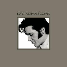 Elvis Presley – Ultimate Gospel (2004)