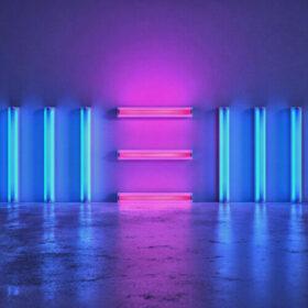 Paul McCartney – New (2013)