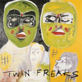 Paul McCartney – Twin Freaks (2005)