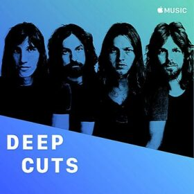 Pink Floyd – Deep Cuts (2019)