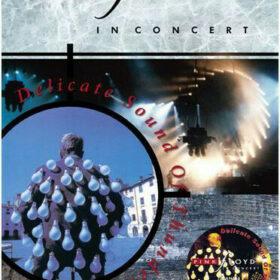 Pink Floyd – Nassau Coliseum 1988 (2015)
