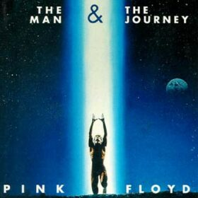 Pink Floyd – The Man And The Journey (1969)