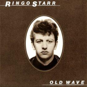 Ringo Starr – Old Wave (1983)