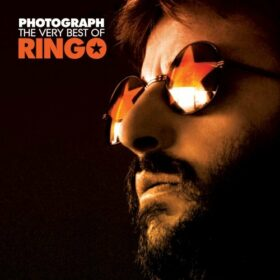 Ringo Starr – Photograph – The Very Best Of Ringo Starr (2007)