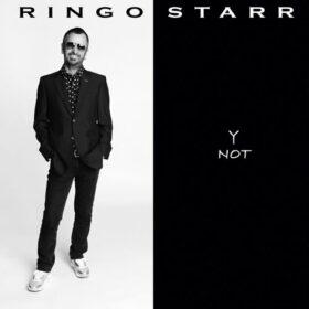 Ringo Starr – Y Not (2010)