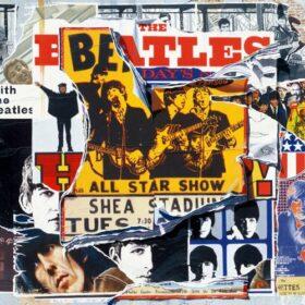 The Beatles – Anthology 2 (1996)