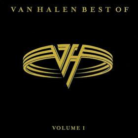 Van Halen – Best Of – Volume I (1996)