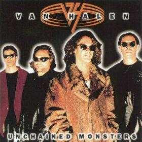 Van Halen – Unchained Monsters (1998)