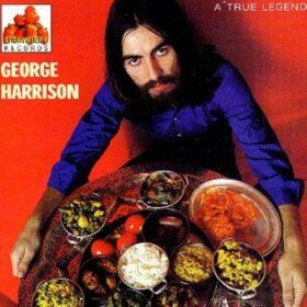 George Harrison – A True Legend (1999)