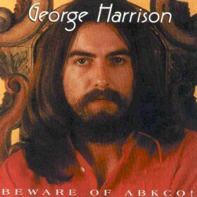 George Harrison – Beware of Abkco! (1994)