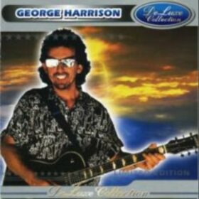 George Harrison – DeLuxe Collection (2002)