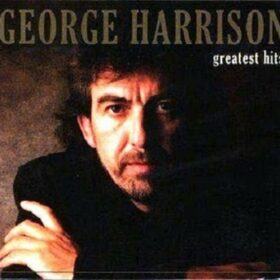 George Harrison – Greatest Hits (2010)