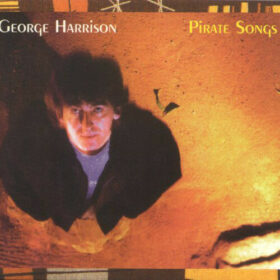 George Harrison – Pirate Songs (1995)