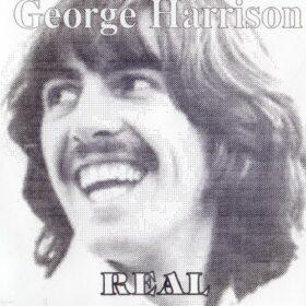 George Harrison – Real (1995)