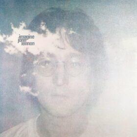 John Lennon – Imagine (1971)