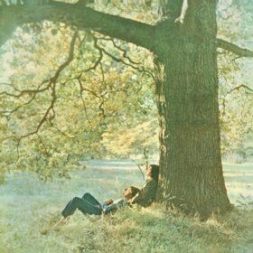 John Lennon – Plastic Ono Band (1970)