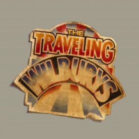 Traveling Wilburys – The Traveling Wilburys Collection (2007)