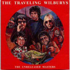 Traveling Wilburys – The Unreleased Masters (2003)