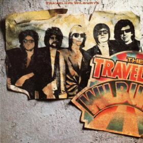 Traveling Wilburys – Traveling Wilburys Vol. 1 (1988)