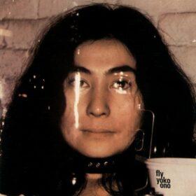Yoko Ono – Fly (1971)