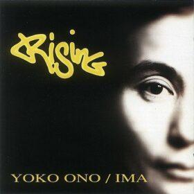 Yoko Ono – Rising (1995)