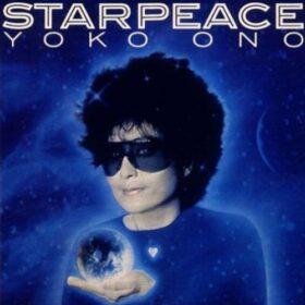 Yoko Ono – Starpeace (1985)