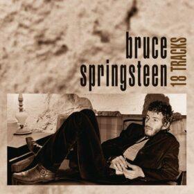 Bruce Springsteen – 18 Tracks (1999)